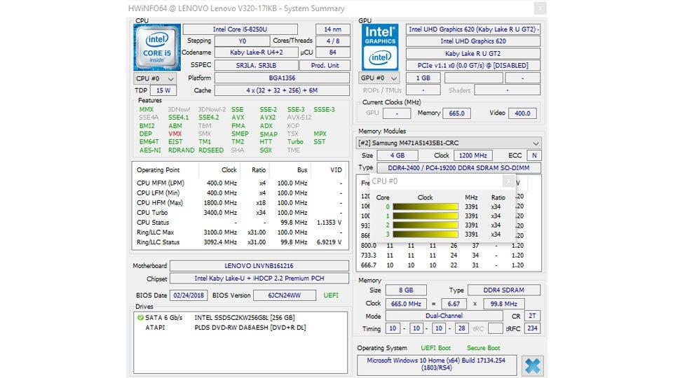 Lenovo V320-17IKBR Hardware_8
