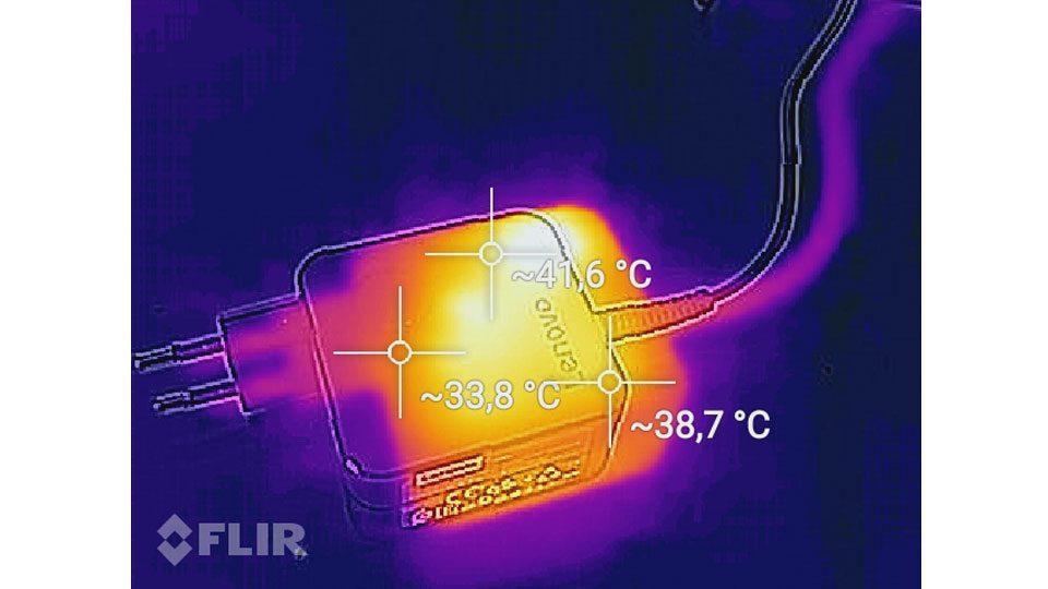 Lenovo V320-17IKBR Hitze_4