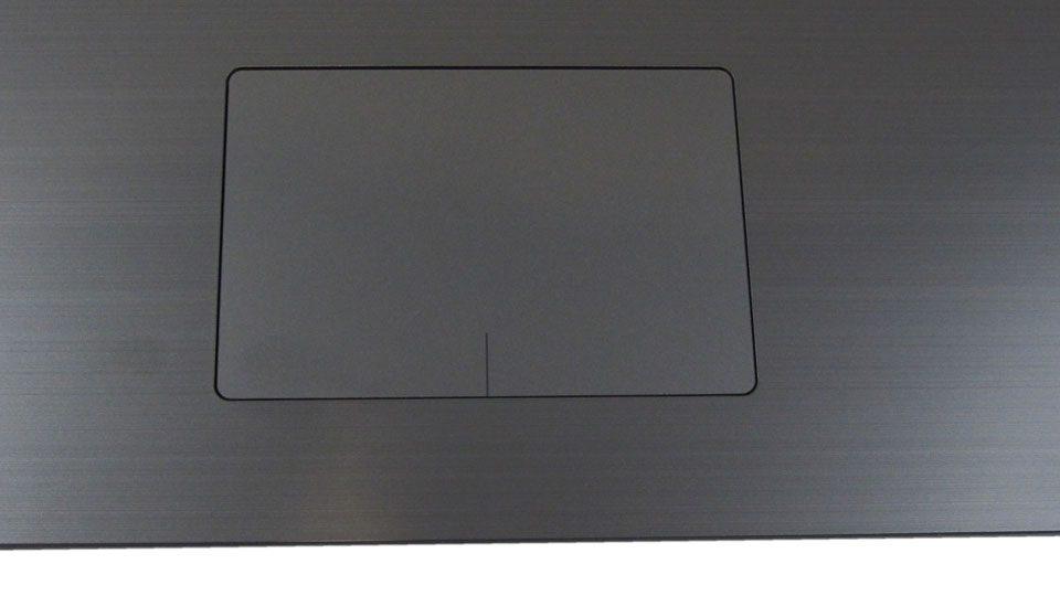 Lenovo V320-17IKBR Tastatur_2