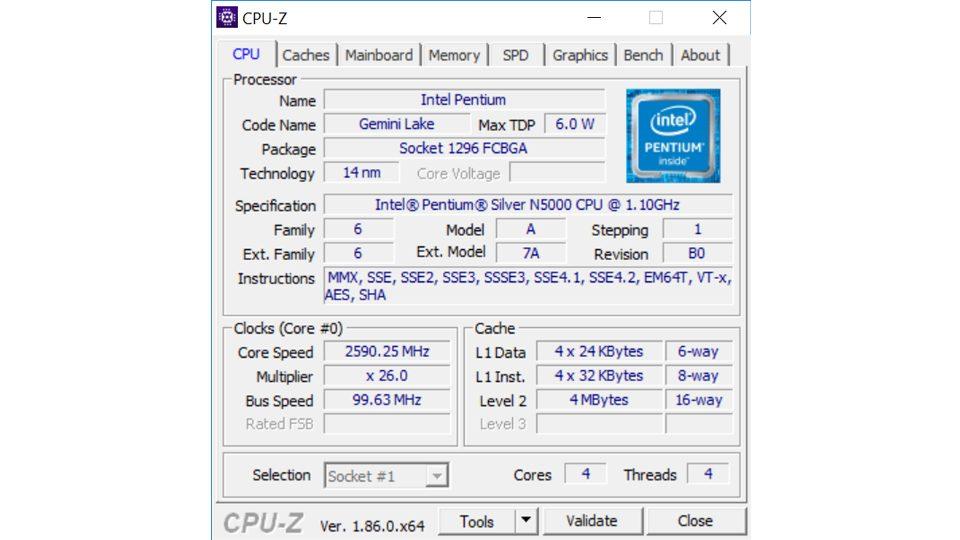 Medion_Akoya_E4253 Hardware_1