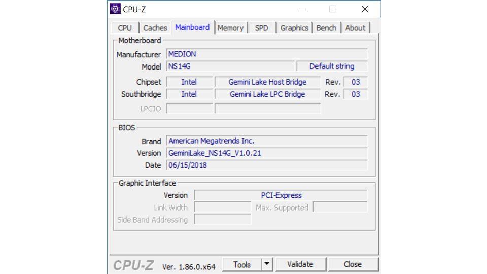 Medion_Akoya_E4253 Hardware_3