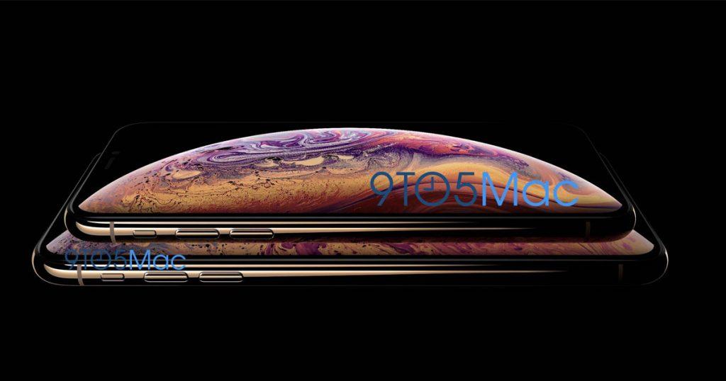 Apple Keynote 2018: Was bereits über die neuen iPhones bekannt ist