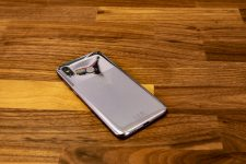 HTC U12 Life Twiliegt Purple