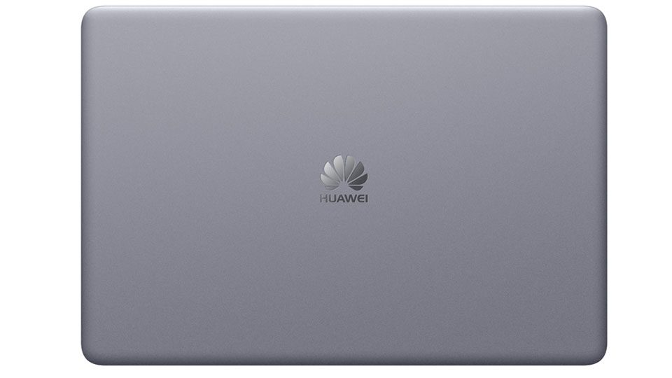 HUAWEI MateBook D W60B Ansicht_2