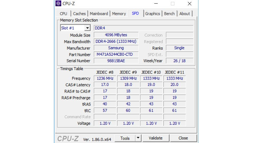 Lenovo Ideapad 330S-15ARR 81FB0048GE Hardware_5