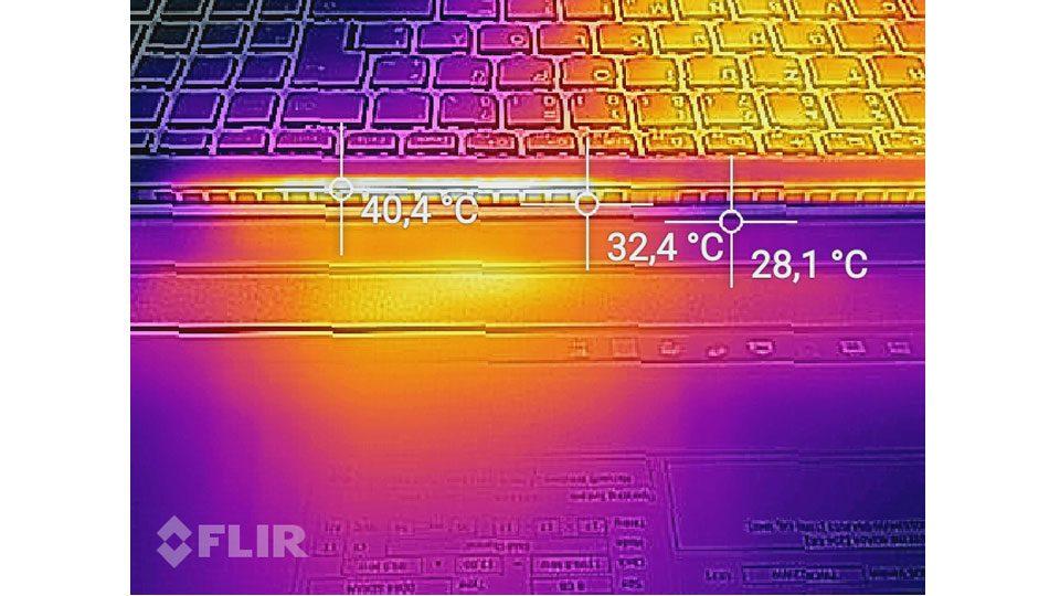 Lenovo Ideapad 330S-15ARR 81FB0048GE Hitze_3