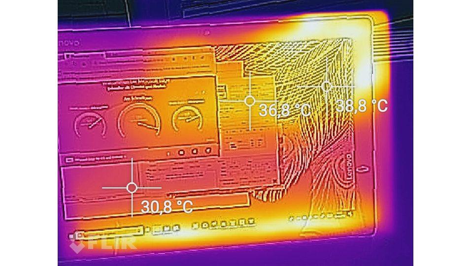 Lenovo_MIIX-510-12 Hitze_1