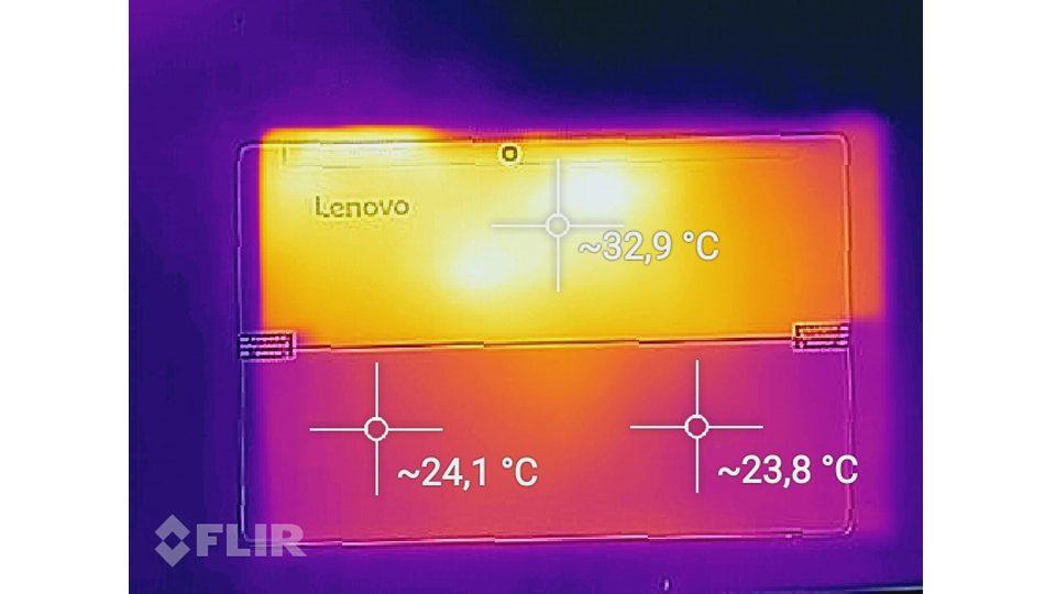 Lenovo_MIIX-510-12 Hitze_2