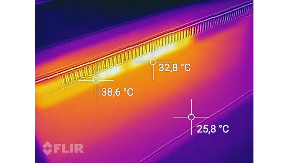 Lenovo_MIIX-510-12 Hitze_4