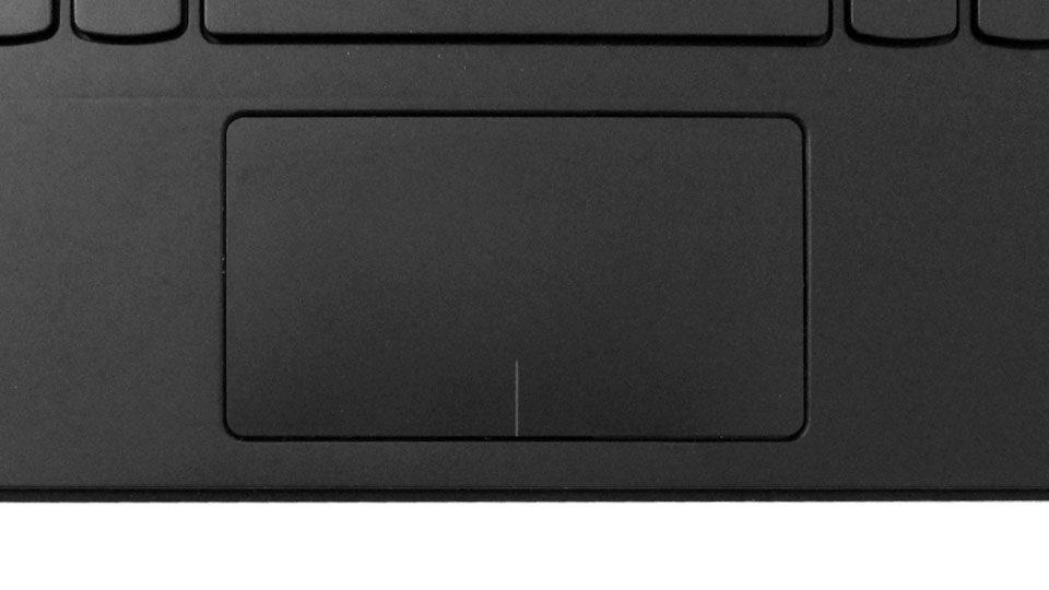 Lenovo_MIIX-510-12 Tastatur_2