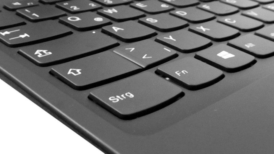 Lenovo_MIIX-510-12 Tastatur_3