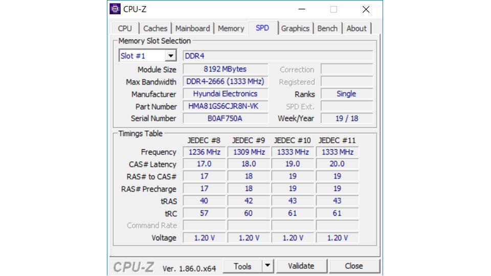 MEDION ERAZER X6805 Hardware_5