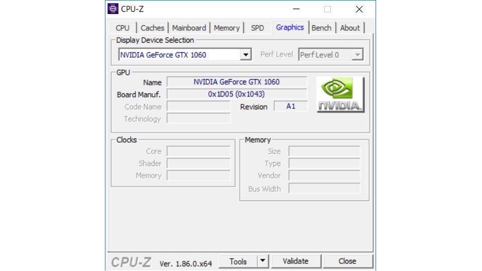MEDION ERAZER X6805 Hardware_6