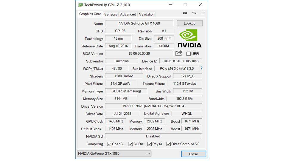 MEDION ERAZER X6805 Hardware_8