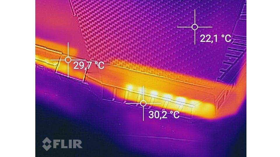 Omen by HP 15-dc0006ng Hitze_3