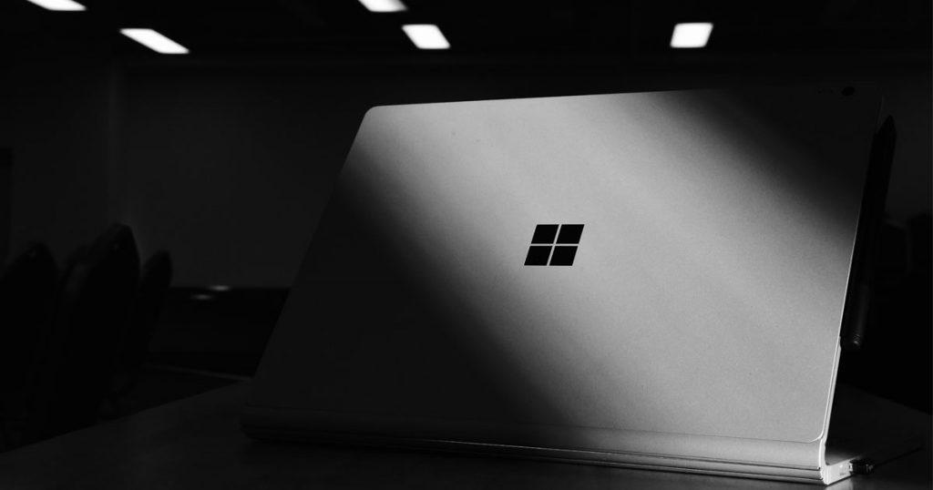 Microsofts Game Streaming Dienst heißt Project xCloud