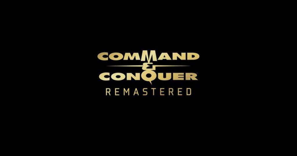 Command & Conquer ist wieder da: diesmal nicht fürs Smartphone