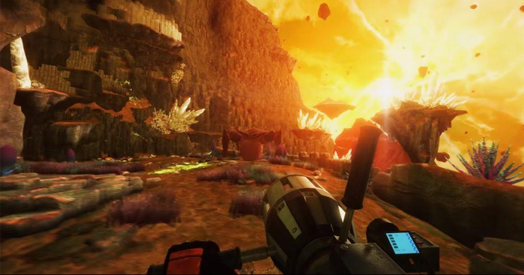 Black Mesa: Das Half-Life Remake ist nach 14 Jahren fast fertig