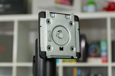 LG UltraGear 27GK750F Standfuß