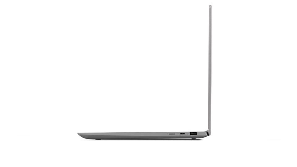 Lenovo Ideapad 720S-15IKB 81AC0034GE Ansicht_6