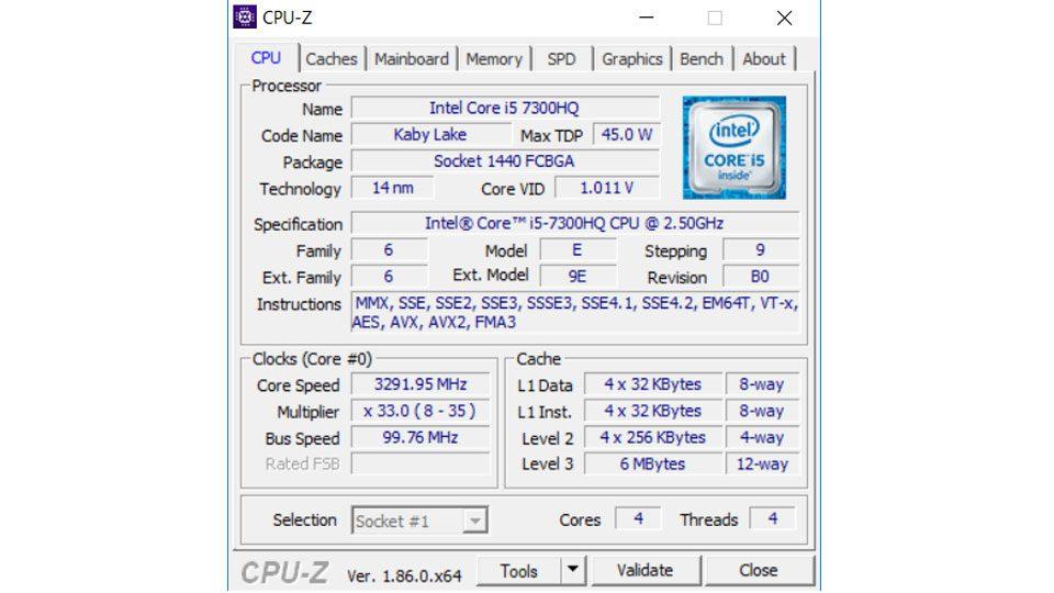 Lenovo Ideapad 720S-15IKB 81AC0034GE Hardware_1
