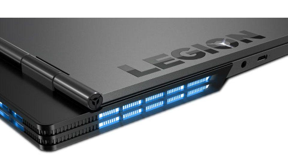 Lenovo-Legion-Y730-17ICH-Gaming-Ansicht_0