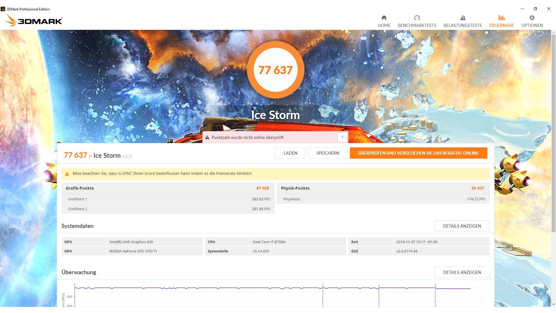 Lenovo Legion Y730-17ICH Gaming Grafik_1