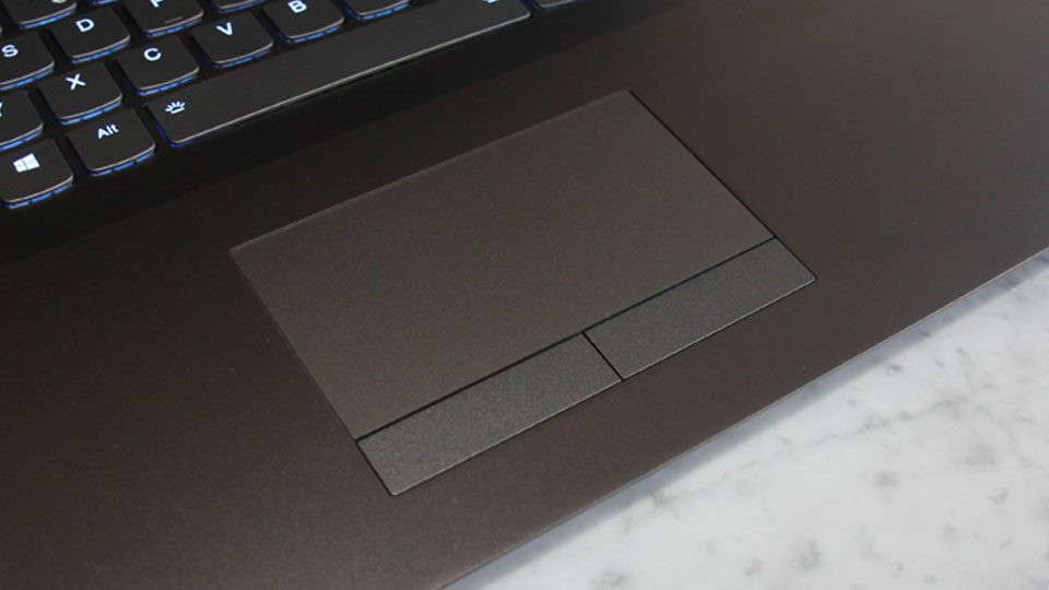 Lenovo Legion Y730-17ICH Gaming Tastatur_4