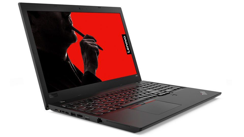 Lenovo Thinkpad L580 Ansicht_3