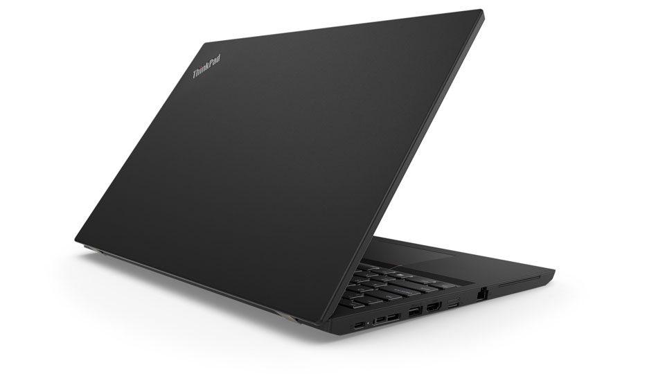 Lenovo Thinkpad L580 Ansicht_4