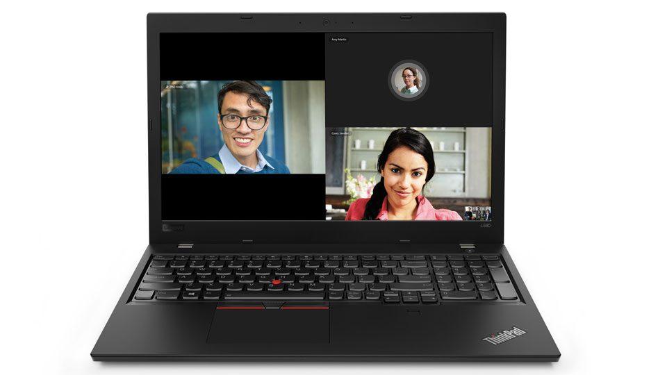 Lenovo Thinkpad L580 Ansicht_6