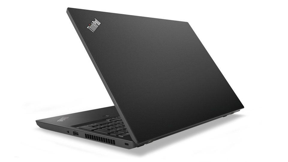 Lenovo Thinkpad L580 Ansicht_7