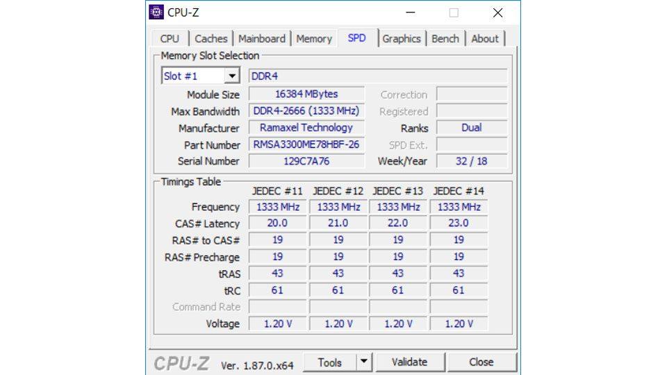 Lenovo Thinkpad L580 Hardware_5