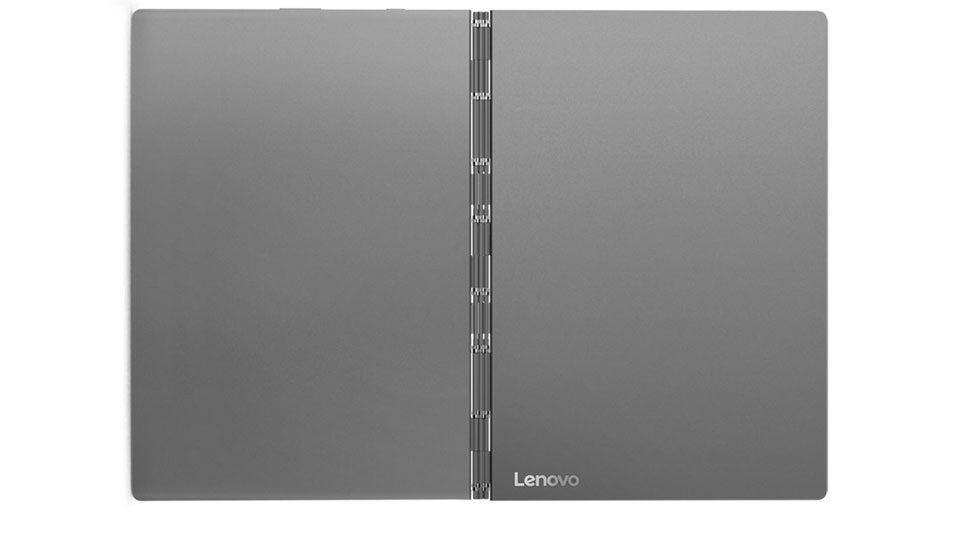 Lenovo Yoga Book C930 Ansicht_13