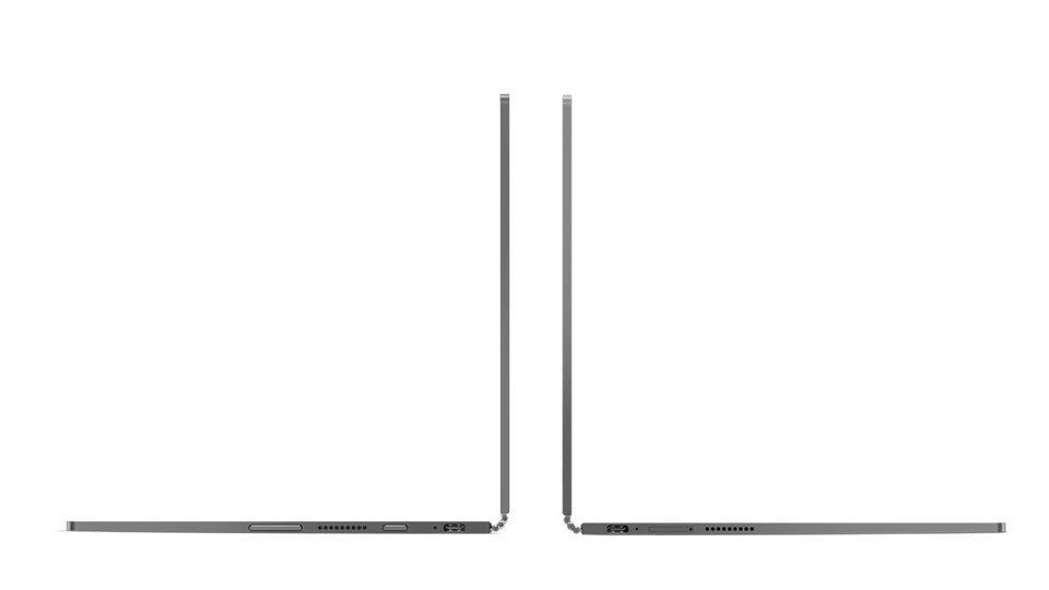 Lenovo Yoga Book C930 Ansicht_16