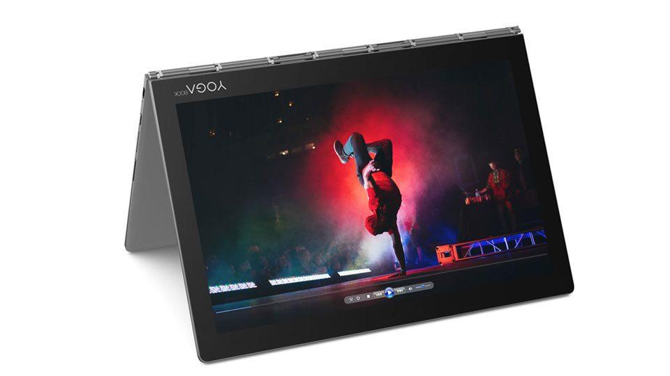 Lenovo Yoga Book C930 Ansicht_6