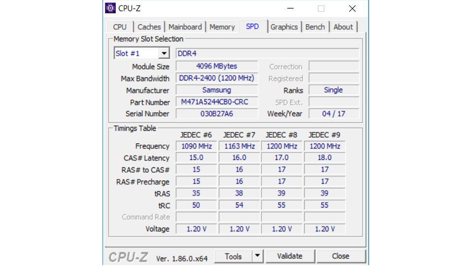 Medion P6685 Hardware_5