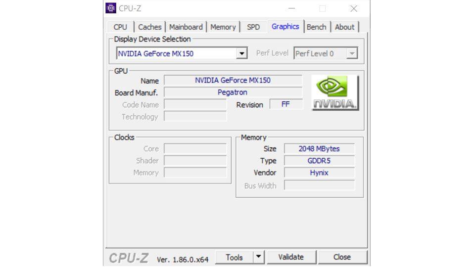 Medion P6685 Hardware_7