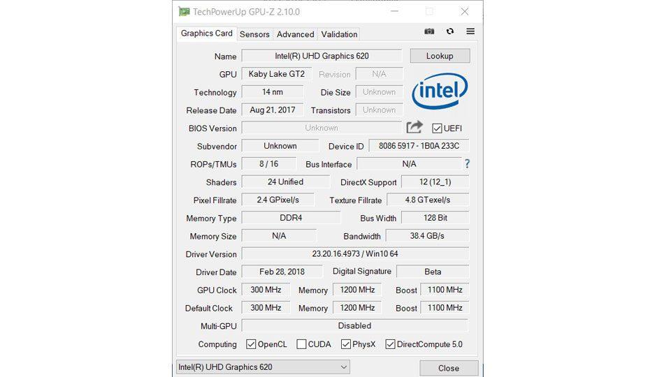 Medion P6685 Hardware_8