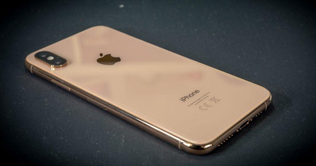 iPhone Xs im Test: Behutsames Upgrade