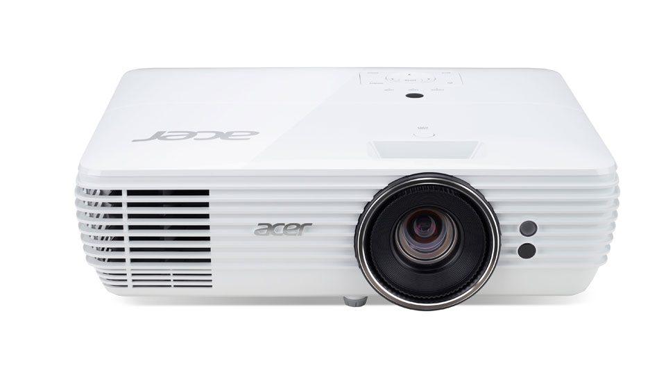 Acer M550 Ansicht_1