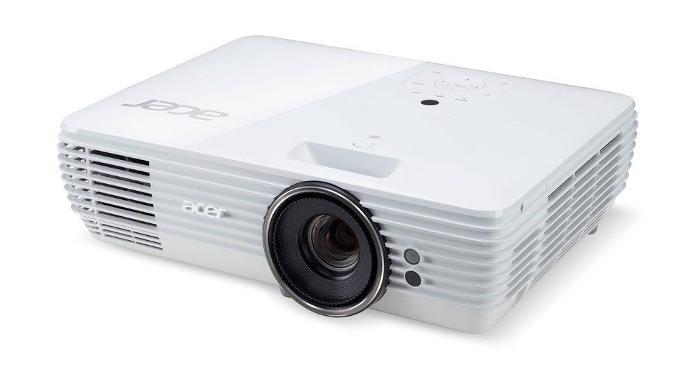 Acer M550 Ansicht_4