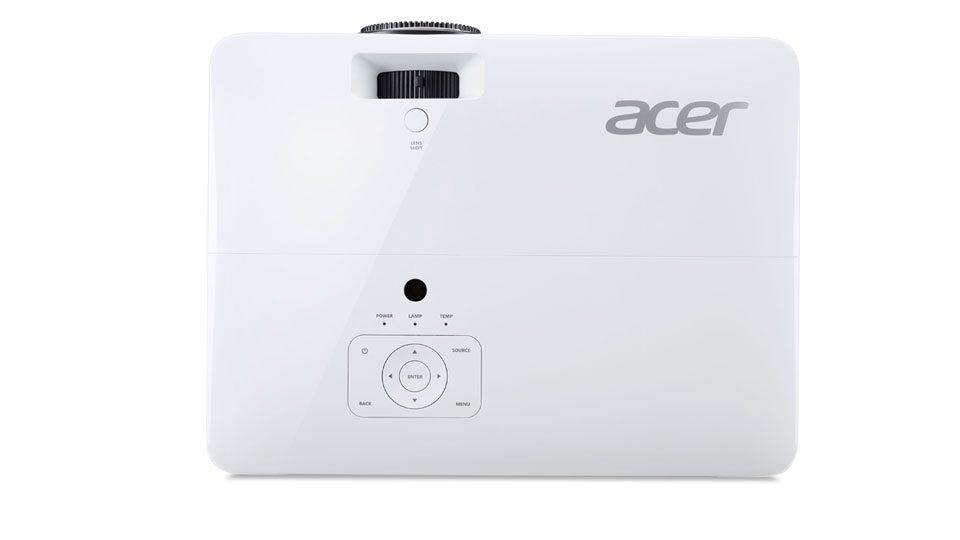 Acer M550 Ansicht_6