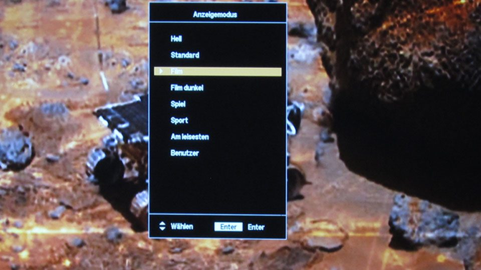 Acer M550 Settings_6