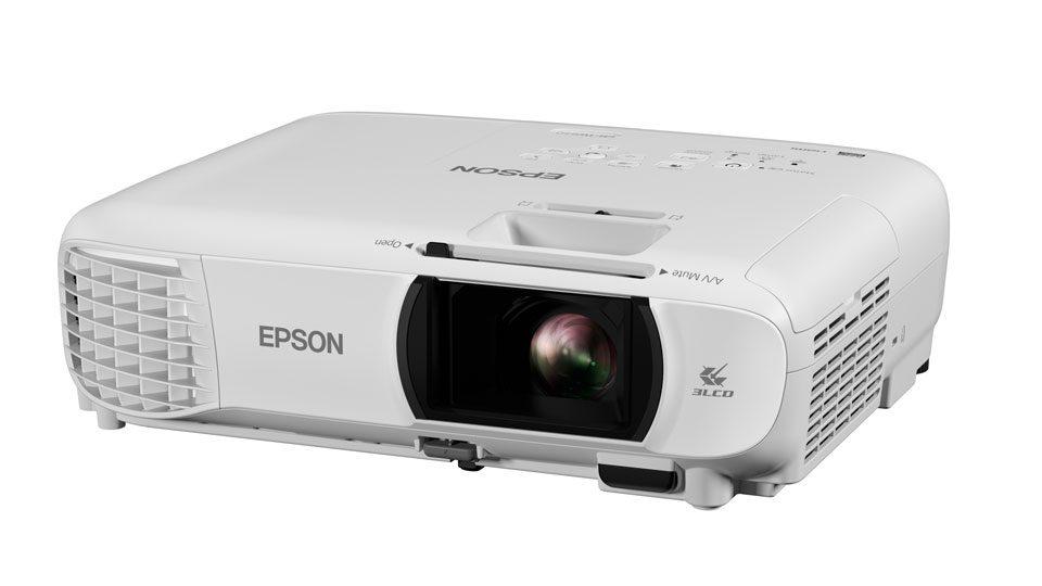 Epson-EH-TW650 Ansicht_1