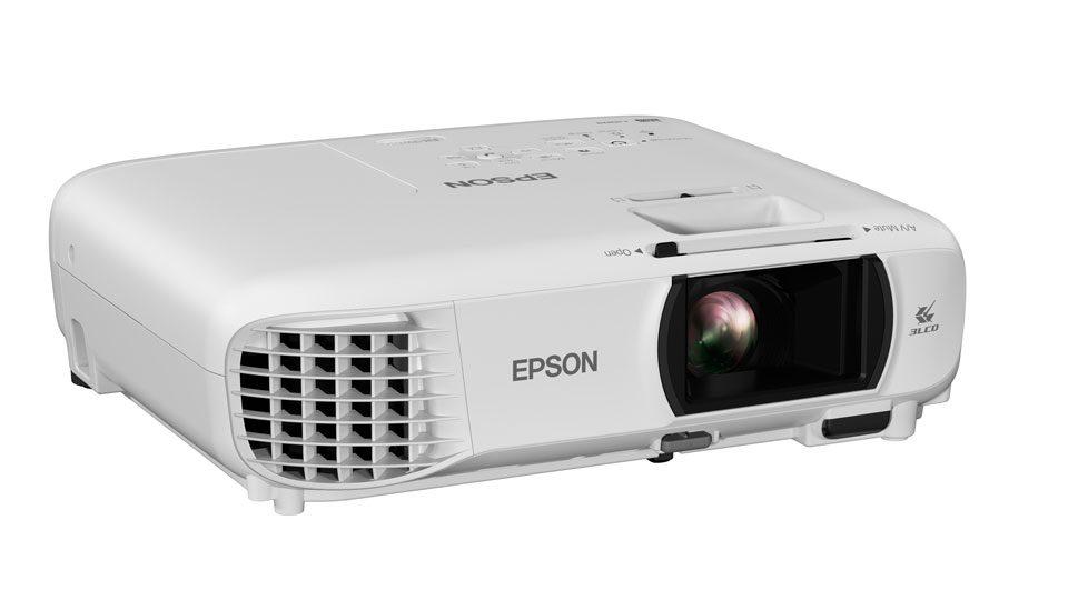 Epson-EH-TW650 Ansicht_2