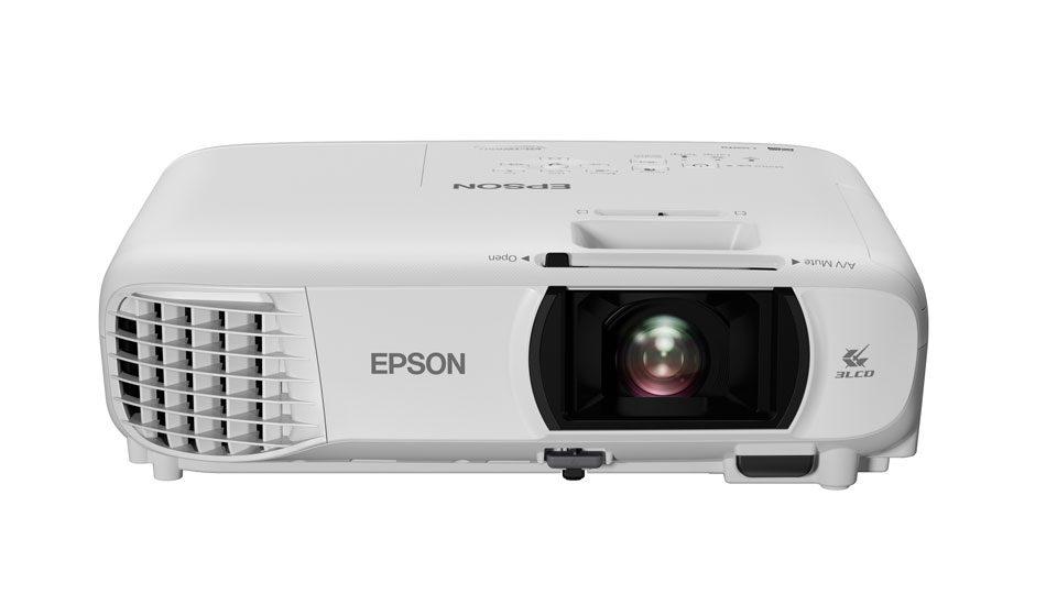 Epson-EH-TW650 Ansicht_3