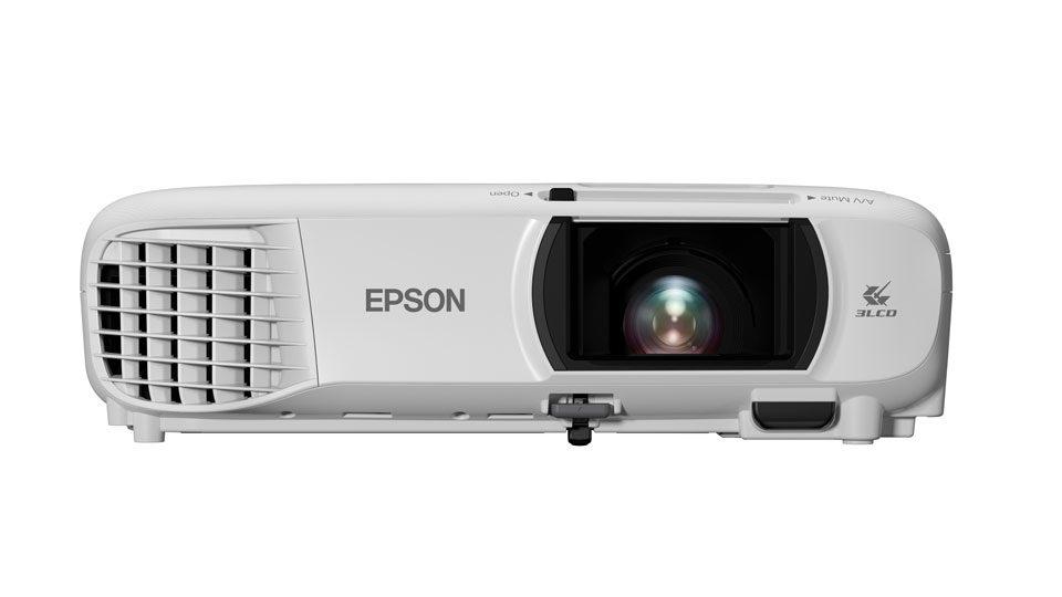 Epson-EH-TW650 Ansicht_4
