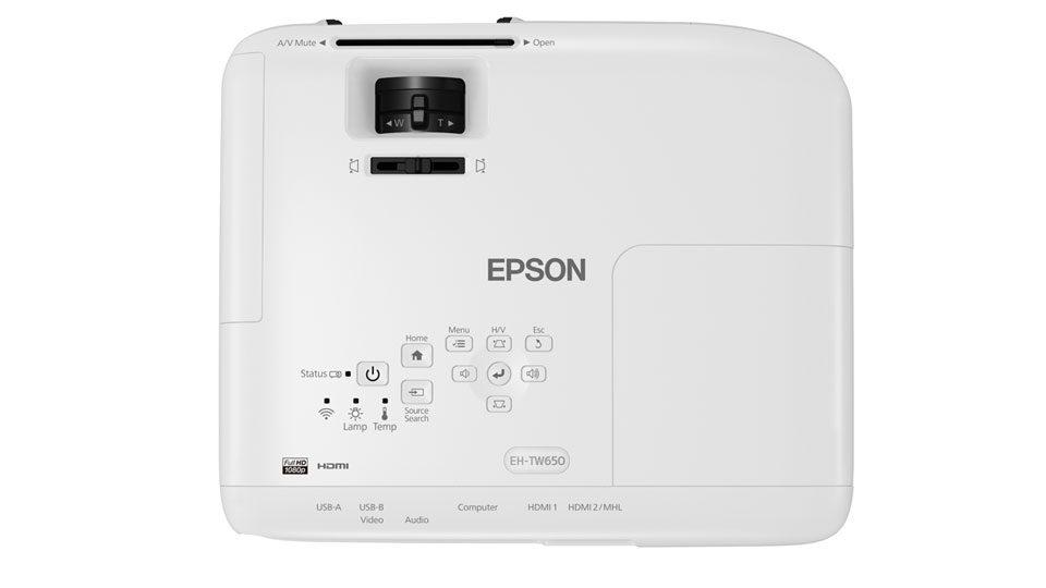 Epson-EH-TW650 Ansicht_6