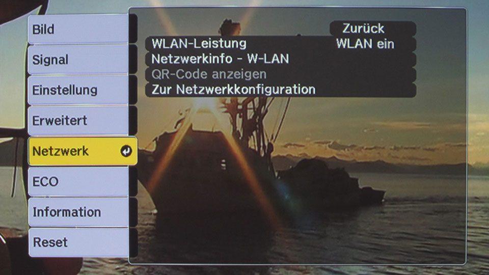Epson-EH-TW650 Netzwerk_1